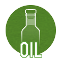 natural ingredients oil